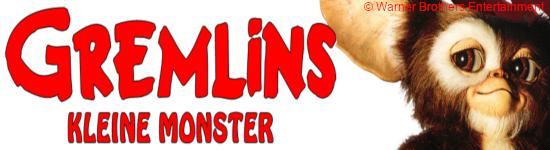 Gremlins: Animationsserie geplant
