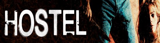 Hostel - Limited Bust Special Edition ab Februar