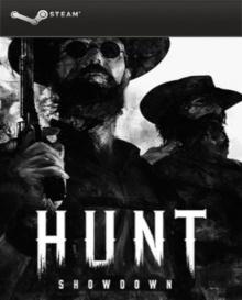 PC Kritik: Hunt Showdown