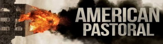 BD Kritik: Amerikanisches Idyll