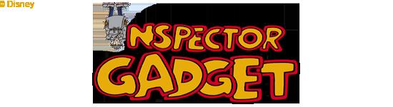 Inspector Gadget - Neue Realverfilmung geplant