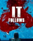 Mediabook Kritik: It Follows