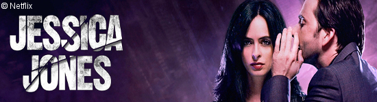Jessica Jones: Staffel 4 - Neue Details