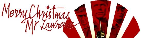 BD Kritik: Merry Christmas Mr. Lawrence