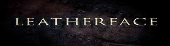 Leatherface - Ab Dezember auf DVD und Blu-ray