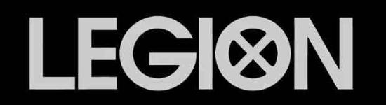 Legion - Erster Trailer zur X-Men-Serie