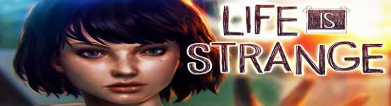 Life is Strange - Zweite Staffel angekündigt