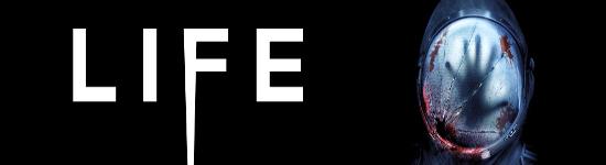 BD Kritik: Life