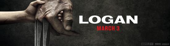 Logan - Super Bowl TV Spot