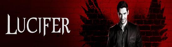 Lucifer - Staffel 2 wird auf 18 Folgen gekürzt