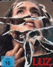 Kino Kritik: LUZ