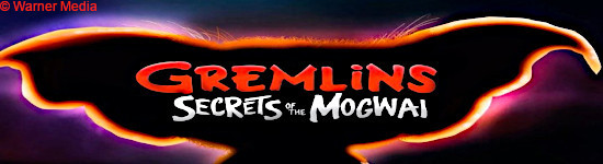Gremlins: Animationsserie geplant