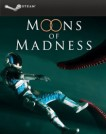 PC Kritik: Moons of Madness