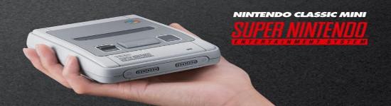 Nintendo: Mehr Einheiten für