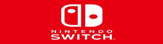Nintendo Switch - Details zur Konsole, VR, Online-Angebot & Spiele