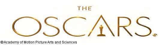 Die Oscars 2018 - Die Gewinner