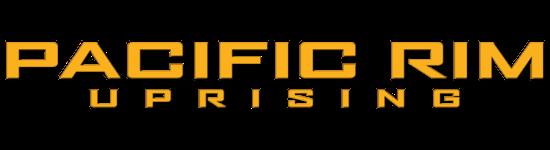 Pacific Rim 2: Uprising - Trailer #2
