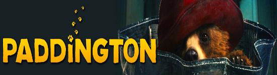 DVD Kritik: Paddington