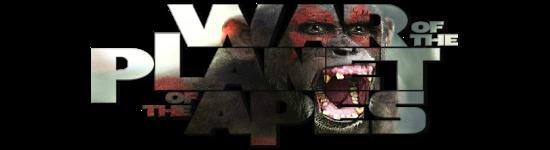 Planet der Affen: Survival - Trailer #3