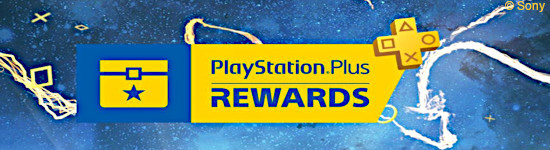 PS Plus Rewards - Alle Infos zu den Rabatten im Juni