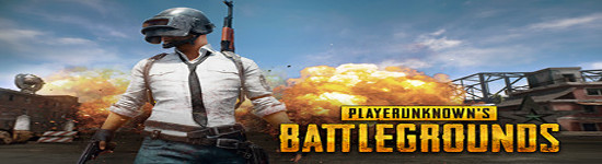 Playerunknown's Battlegrounds - PS4 Portierung in Planung
