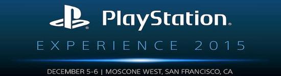 PlayStation Experience - Spiele-Lineup bekannt