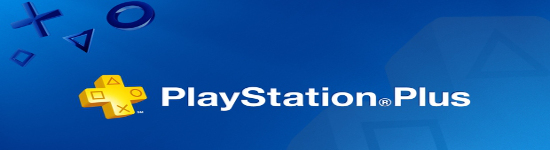 Playstation Plus - Titel für November 2016 stehen fest