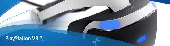 Hardware Kritik: PlayStation VR 2