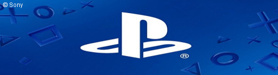 PlayStation 4 - Firmware 5.50 online