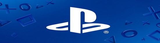 Playstation 4 - Firmware 5.03 online