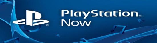Playstation Now - Neue Spiele füllen das Sortiment