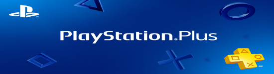 Playstation Plus - Titel für September 2017 stehen fest