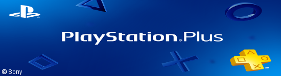 PlayStation Plus - Titel für April stehen fest