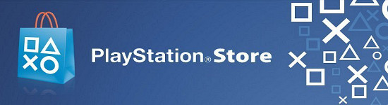 PlayStation Store - Sommersale-Aktion gestartet