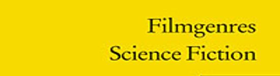 Reclam Filmgenres: Science Fiction