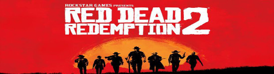 Red Dead Redemption 2 - Microtransactionen geplant