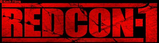 Redcon-1 -  Ab Juni auf DVD und Blu-ray