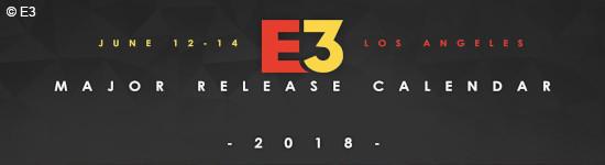 Releaseliste - Diese Spiele folgen noch dieses Jahr