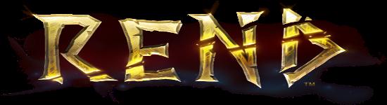 Rend - Frostkeep's Survival-RPG stellt sich vor