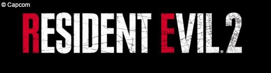 Resident Evil 2 - Die Sonderedition stellt sich vor