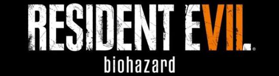 Resident Evil 7 - Erscheint in Deutschland ungeschnitten