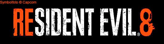 Resident Evil 8: Leak enthüllen erste Details