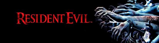 Vom Virus zum Zombie - das Ultimative Resident Evil-Special!