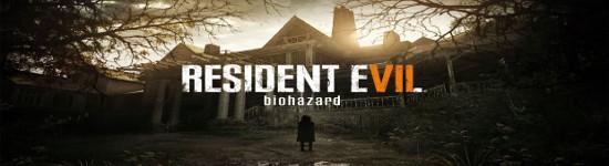 Resident Evil 7: biohazard - Neue Inhalte mit dem Season-Pass