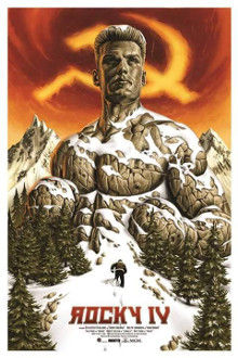 Rocky IV – Der Kampf des Jahrhunderts – Das große Special