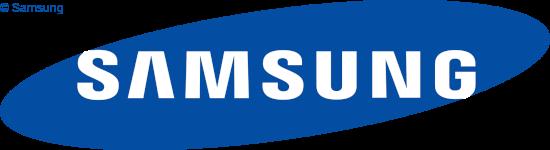 Samsung - Kein neuen 4K und Blu-ray-Player geplant