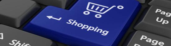 Online-Bestellung - Feste Liefertermine sind Pflicht