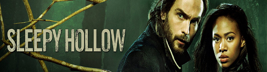 Sleepy Hollow - Keine weiteren Staffeln mehr