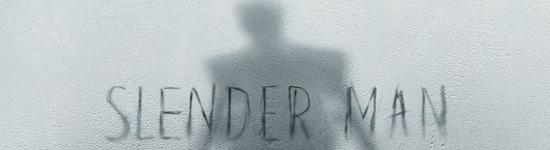 Slender Man - Trailer #1