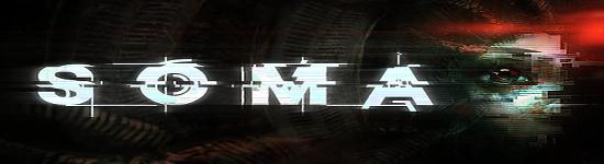 PS4 Kritik: SOMA